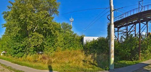 Панорама чистка ковров — Рада-Ковер — Пенза, фото №1