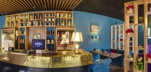 Проспект кадырова ресторан дубай как собрать диван дубай много мебели