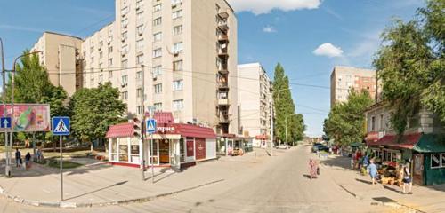 Магазин табачных изделий в саратове city электронные сигареты купить в москве