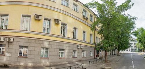 Панорама юридические услуги — Правовая поддержка собственности — Саратов, фото №1