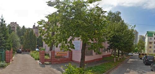 Панорама жильё посуточно — Квартиры посуточно Крылья — Чебоксары, фото №1