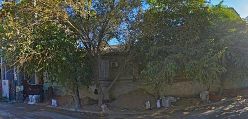 Панорама студия веб-дизайна — Grafias — Махачкала, фото №1
