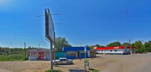 Panorama liquor store — Krasnoe&Beloe — Astrahan, photo 1