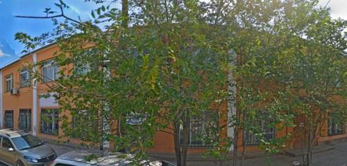 Панорама адвокаты — Судейский.рф — Астрахань, фото №1