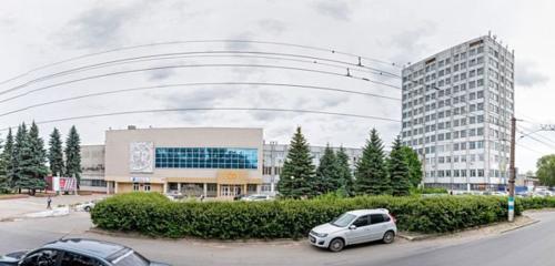 Ульяновск пенсионный фонд заволжского района личный кабинет можно ли получить пенсию по инвалидности если уже получаешь пенсию по старости