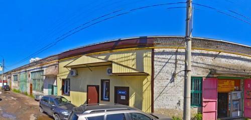 Панорама автосервис, автотехцентр — Чип тюнинг — Казань, фото №1