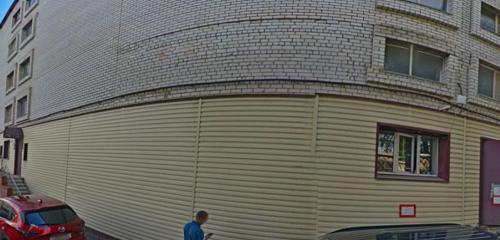 Панорама двери — Гектор Двери — Казань, фото №1