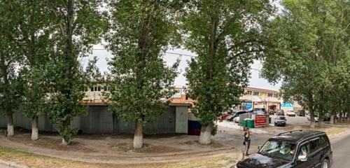 Панорама адвокаты — Адвокат Сибалаков Алексей Геннадьевич — Тольятти, фото №1