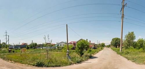 Панорама студия звукозаписи — Студия звукозаписи Akrida Records — Тольятти, фото №1