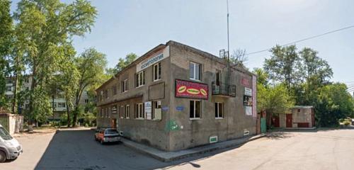 Панорама студия звукозаписи — I C Records — Тольятти, фото №1