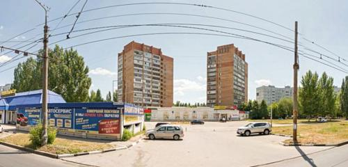 Где сделать дешевые фотографии в тольятти