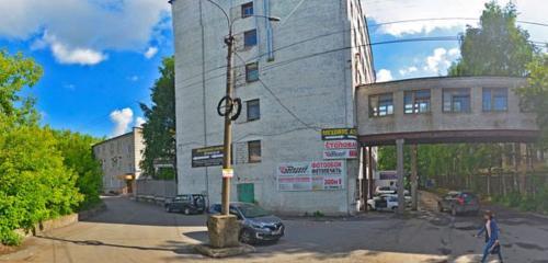 Панорама интернет-магазин — Пряжа Настенька — Киров, фото №1