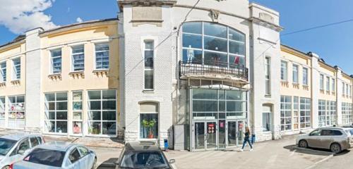 Панорама магазин детской одежды — Rm — Самара, фото №1