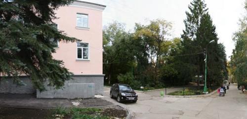 Панорама кондитерская — Сказка — Самара, фото №1