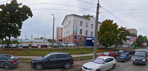 Панорама центр развития ребёнка — Эрудит — Самара, фото №1