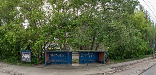 Панорама электротехническая продукция — ФПК Волга — Самара, фото №1
