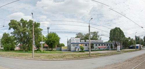 подходит фото совхозного проспекта квартире выполнен ремонт