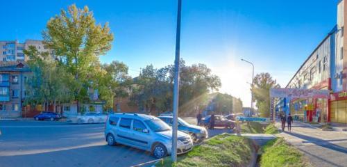 Панорама интернет-магазин — Марвин — Уральск, фото №1