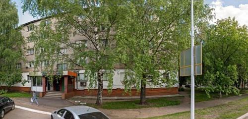 Панорама адвокаты — Советник — Нижнекамск, фото №1