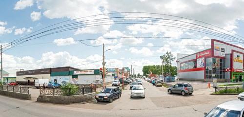 Срочное фото на борисенко владивосток надела