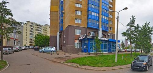Panorama construction and finishing works — Remont Kvartir Pod Kluch — Ufa, photo 1