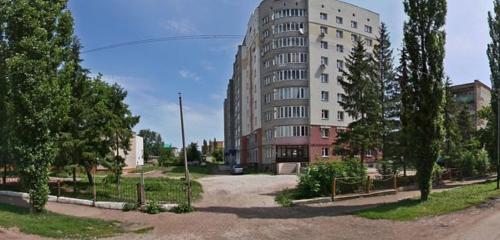 Панорама медицинская реабилитация — Реальная помощь — Ишимбай, фото №1