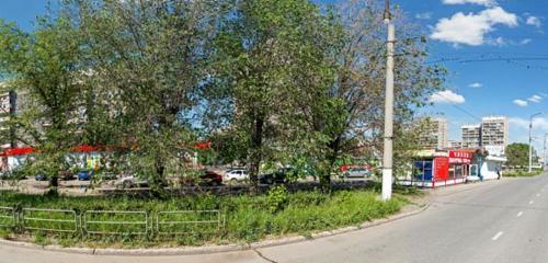Панорама компьютерный ремонт и услуги — Админ — Магнитогорск, фото №1