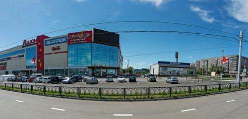 Панорама товары для дома — Галамарт — Магнитогорск, фото №1