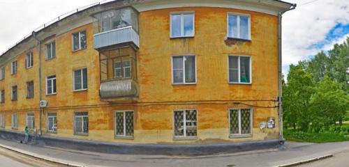 Панорама интернет-магазин — Златофф — Златоустовские ножи — Златоуст, фото №1