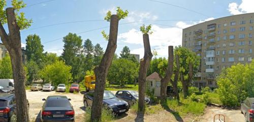 Панорама частная школа — Творчество — Екатеринбург, фото №1