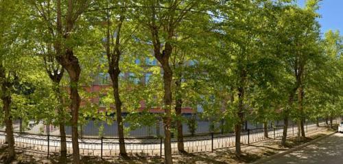 Панорама лицей — МАОУ Лицей № 130 — Екатеринбург, фото №1