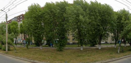 Панорама окна — Окна Проплекс — Челябинск, фото №1