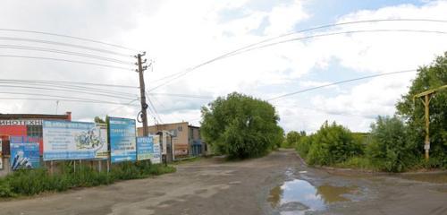 Панорама резиновые и резинотехнические изделия — МТР-Сервис — Челябинск, фото №1