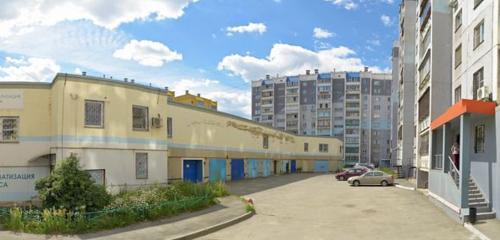 Панорама кассовые аппараты и расходные материалы — Торгоград — Челябинск, фото №1