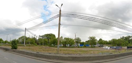 Панорама ремонт двигателей — AvtoTest74, ChipTuningSudio — Челябинск, фото №1