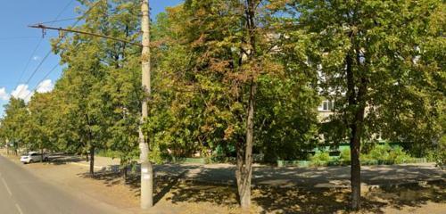 Панорама пункт выдачи — ИКЕА — Челябинск, фото №1