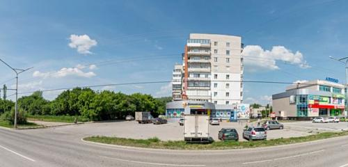 ивановской области мираж каменск уральский официальный сайт фото всем бедам
