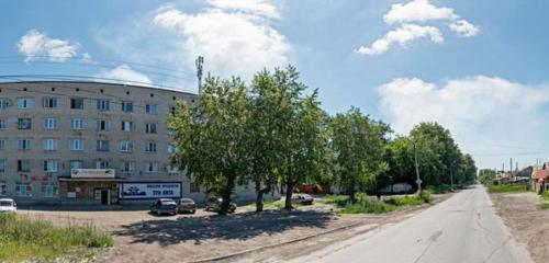 Услуги профессиональных фотографов в белокурихе