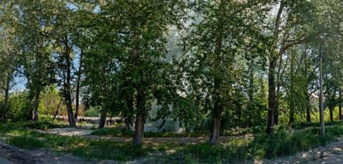 каменск уральский профессиональный агролицей фото