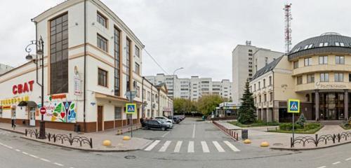 Панорама товары для дома — Галамарт — Тюмень, фото №1