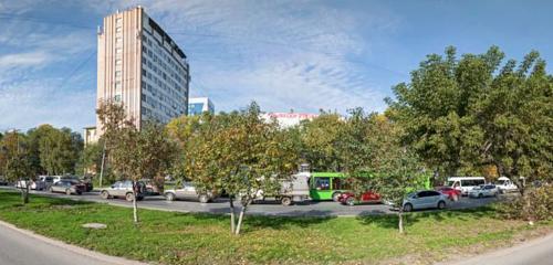 Автоломбард на осипенко фото автосалонов ваз в москве