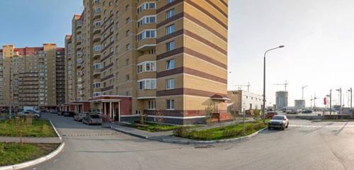 Заказать проститутку в Тюмени ул Михаила Сперанского геленджикские проститутки