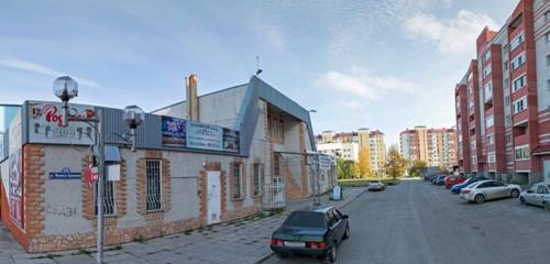снять проститутку в Тюмени ул Совхозная