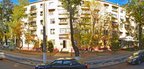 Панорама продажа и аренда коммерческой недвижимости — Gold real estate — Ташкент, фото №1