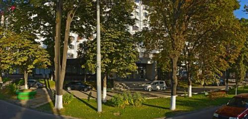 Панорама игровой клуб — Legion — Ташкент, фото №1