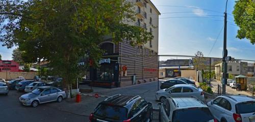 Панорама игровой клуб — Cougar Game Club — Ташкент, фото №1