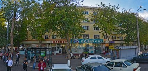 Панорама магазин продуктов — Продукты — Ташкент, фото №1