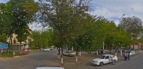 Панорама интернет-кафе — Toman — Ташкент, фото №1
