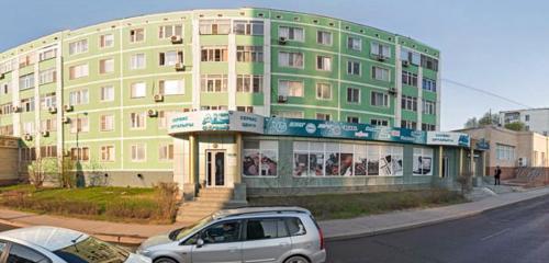Панорама компьютерный ремонт и услуги — Alsi Service — Нур‑Султан, фото №1