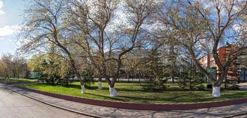 Панорама медцентр, клиника — Family clinic — Нур-Султан, фото №1